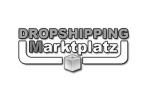Shop Dropshipping Marktplatz
