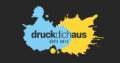 Shop druckdichaus