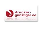 Gutscheine für drucker-günstiger.de