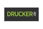 Shop Drucker.de