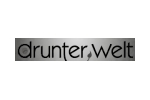 Shop drunterwelt