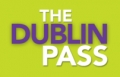 Shop Dublin Pass
