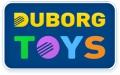 Gutscheine für Duborg Toys