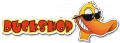 Shop Duckshop.de