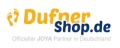 Shop DufnerShop