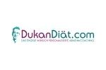 Shop DukanDiät.com