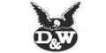 Shop D&W
