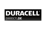 Shop Duracell Direct