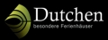Shop Dutchen