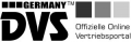 Shop DVS Germany