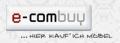 Gutscheine für e-combuy