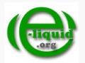 Gutscheine für E-Liquid