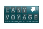 Shop Easy Voyage