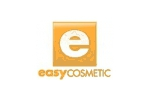 Shop easyCOSMETIC