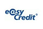 Shop easyCredit
