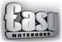 Shop EasyNOTEBOOKS
