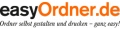 Shop easyOrdner.de