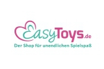 Gutscheine von EasyToys.de