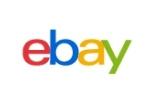 Gutscheine von eBay