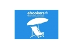 Shop Ebookers