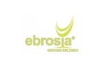 Shop ebrosia