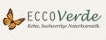 Gutscheine für Ecco Verde