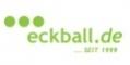 Shop eckball.de