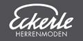 Shop Eckerle