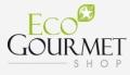 Shop ecoGourmet