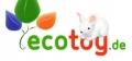 Shop EcoToy