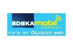 Shop Edeka Mobil
