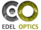 Shop Edel Optics