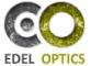 Gutscheine für Edel Optics