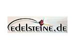 Gutscheine für Edelsteine.de
