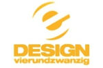 Shop eDesign24