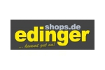 Shop Edingershops