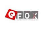 Gutscheine für eFOX