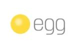 Gutscheine von egg Sportnahrung