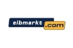 Gutscheine für eibmarkt.com