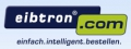 Gutscheine für eibtron.com