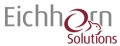 Shop Eichhorn Office Solutions