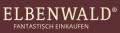 Shop Elbenwald