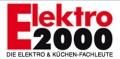 Gutscheine für Elektro2000