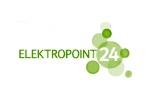 Shop Elektropoint24