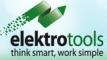 Shop elektrotools.de