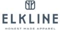 Shop Elkline