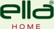 Shop ella HOME
