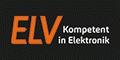 Shop ELV