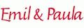 Gutscheine für Emil & Paula