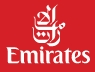 Shop Emirates